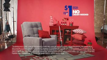 Big Lots Big President's Day Sale TV Spot, 'Red, White and New' - Thumbnail 5