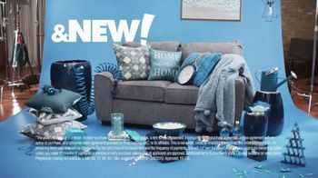 Big Lots Big President's Day Sale TV Spot, 'Red, White and New' - Thumbnail 7