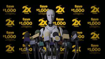 Sprint: Teaser: Brainstorming: Press Conference