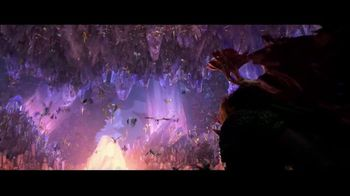 How to Train Your Dragon: The Hidden World - Alternate Trailer 26