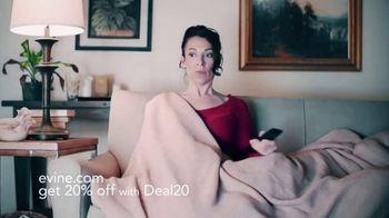 Evine TV Spot, 'Get 20 Percent Off' - Thumbnail 3