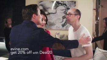 Evine TV Spot, 'Get 20 Percent Off' - Thumbnail 7