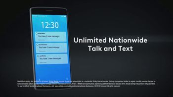 XFINITY TV Spot, 'For All Your Devices' - Thumbnail 8