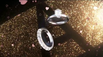 Kay Jewelers TV Spot, 'Valentine's Day Gifts' - Thumbnail 2