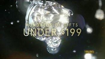 Kay Jewelers TV Spot, 'Valentine's Day Gifts' - Thumbnail 4