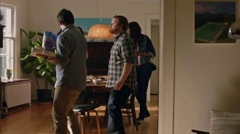 Tostitos Scoops! TV Spot, 'Follow' - Thumbnail 6