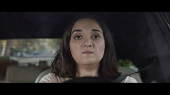 M&M's Chocolate Bar TV Spot, 'Bad Passengers' [Spanish] - Thumbnail 4