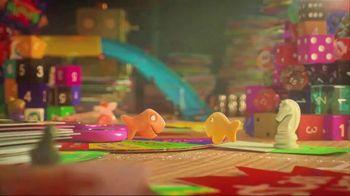 Goldfish Pinball Blast TV Spot, 'The Rules' - Thumbnail 2