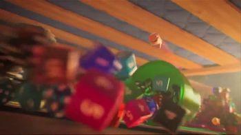 Goldfish Pinball Blast TV Spot, 'The Rules' - Thumbnail 3