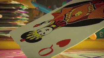 Goldfish Pinball Blast TV Spot, 'The Rules' - Thumbnail 5