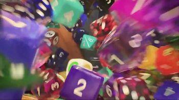 Goldfish Pinball Blast TV Spot, 'The Rules' - Thumbnail 6