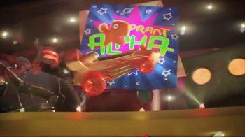 Goldfish Pinball Blast TV Spot, 'The Rules' - Thumbnail 7
