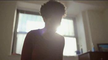 National Fair Housing Alliance TV Spot, 'Sexual Harassment' - Thumbnail 7
