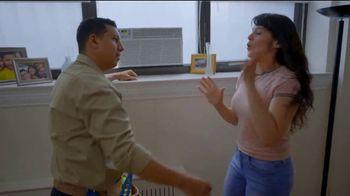 National Fair Housing Alliance TV Spot, 'Sexual Harassment' - Thumbnail 9