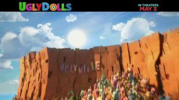 UglyDolls - Thumbnail 1