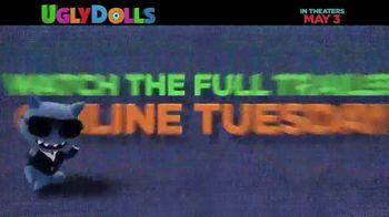 UglyDolls - Thumbnail 10