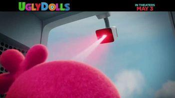 UglyDolls - Thumbnail 5