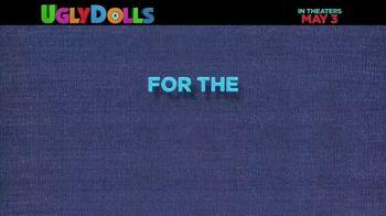 UglyDolls - Thumbnail 7