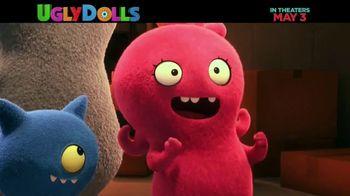 UglyDolls - 2047 commercial airings