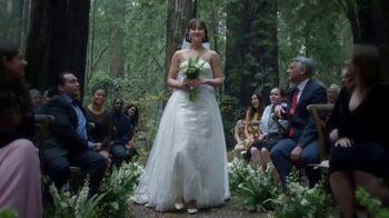 David's Bridal TV Spot, 'Rewrite the Rules: 20 Percent Off' - Thumbnail 2