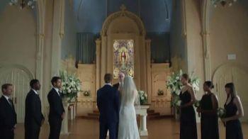 David's Bridal TV Spot, 'Rewrite the Rules: 20 Percent Off' - Thumbnail 4