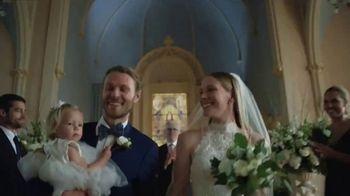 David's Bridal TV Spot, 'Rewrite the Rules: 20 Percent Off' - Thumbnail 5