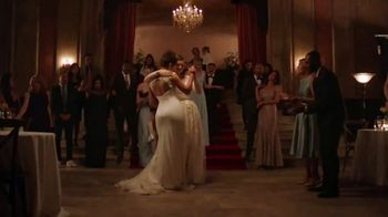 David's Bridal TV Spot, 'Rewrite the Rules: 20 Percent Off' - Thumbnail 6