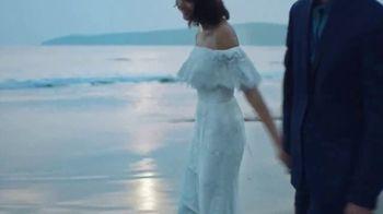 David's Bridal TV Spot, 'Rewrite the Rules: 20 Percent Off' - Thumbnail 8
