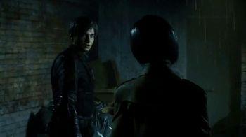 Resident Evil 2 TV Spot, 'Raccoon City'