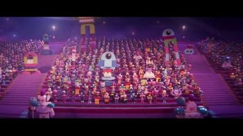 The LEGO Movie 2: The Second Part - Alternate Trailer 49