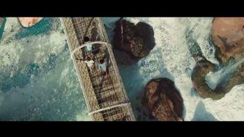 Atlantis TV Spot, 'Unexpected Moments: February Resort Credit' - Thumbnail 5