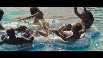 Atlantis TV Spot, 'Unexpected Moments: February Resort Credit' - Thumbnail 6