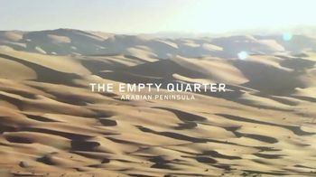 Land Rover Own the Adventure Sales Event TV Spot, 'Proven Performance' [T2] - Thumbnail 1