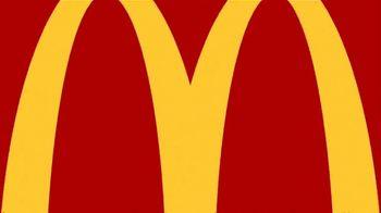 McDonald's $1 $2 $3 Dollar Menu TV Spot, 'Choose Two for $3' - Thumbnail 1