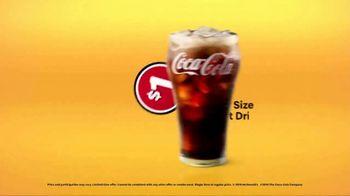 McDonald's $1 $2 $3 Dollar Menu TV Spot, 'Choose Two for $3' - Thumbnail 7