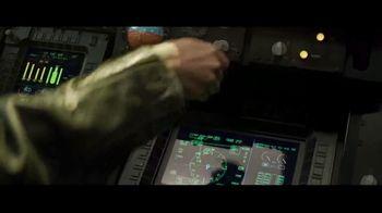Captain Marvel - Alternate Trailer 16
