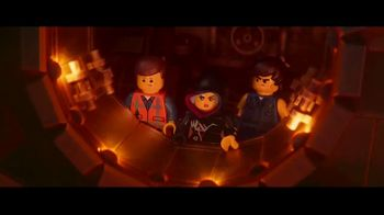 The LEGO Movie 2: The Second Part - Alternate Trailer 44