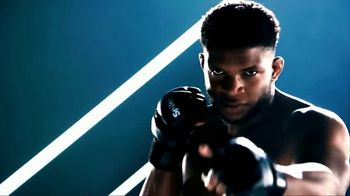 DAZN TV Spot, 'Bellator 216: MVP vs. Daley' - Thumbnail 3