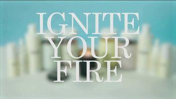 Hims TV Spot, 'Ignite Your Fire' - Thumbnail 10