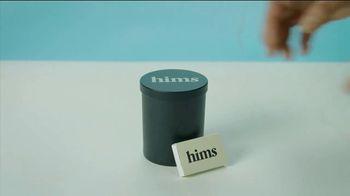 Hims TV Spot, 'Ignite Your Fire' - Thumbnail 2