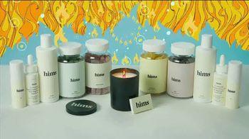 Hims TV Spot, 'Ignite Your Fire' - Thumbnail 7
