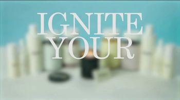 Hims TV Spot, 'Ignite Your Fire' - Thumbnail 9