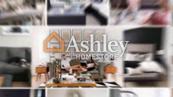 Ashley HomeStore TV Spot, 'My Ashley Home' Song by Midnight Riot - Thumbnail 2