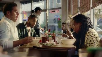 2019 Toyota RAV4 TV Spot, 'Bring the Heat' Song by Ohio Players [T1] - 4196 commercial airings