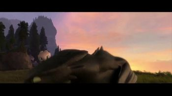 How to Train Your Dragon: The Hidden World - Alternate Trailer 25