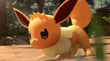 Pokemon TCG: Sun & Moon TV Spot, 'Team Up' - Thumbnail 2