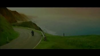 GEICO Motorcycle TV Spot, 'I Do' Song by Whitesnake - Thumbnail 1
