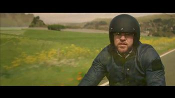 GEICO Motorcycle TV Spot, 'I Do' Song by Whitesnake - Thumbnail 2