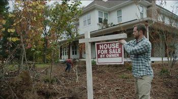 John Deere 3E Series TV Spot, 'Your Land' - 1 commercial airings