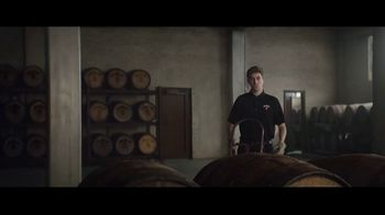 Jim Beam TV Spot, 'Generaciones' canción de Little Beaver [Spanish] - Thumbnail 1